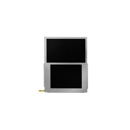 Pantalla LCD 2DS ORIGINAL ( remanofacturada )