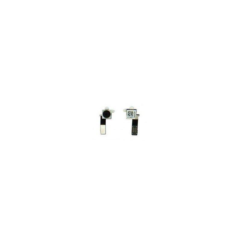 Camara iPod Touch 4 ( Camara Trasera )Camara iPod Touch 4 ( Camara Trasera )