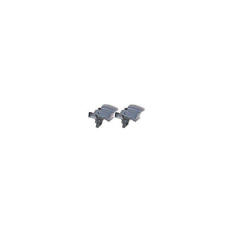 Gatillos DualShock 3 ( 2 Unidades L + R )Gatillos DualShock 3 ( 2 Unidades L + R )