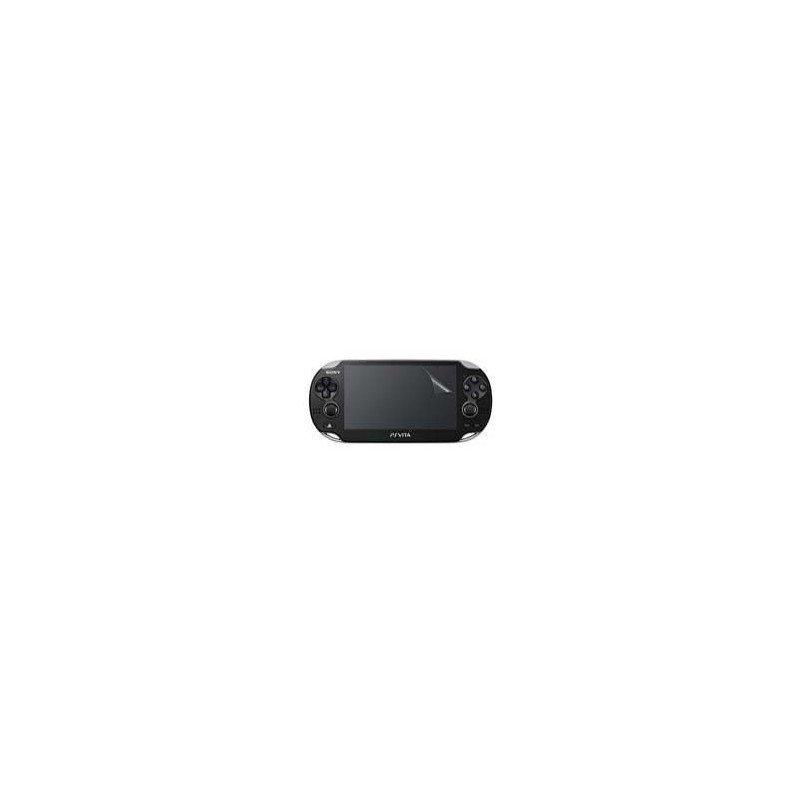 Protector pantalla PS Vita 1000/2000 -ALTA CALIDAD-Protector pantalla PS Vita 1000/2000 -ALTA CALIDA