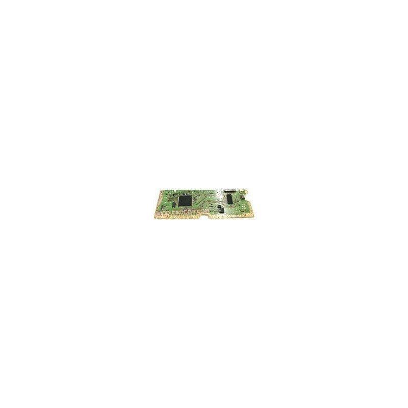 Placa base Lector PS3 Slim BMD-50P-04Placa base Lector PS3 Slim BMD-50P-04