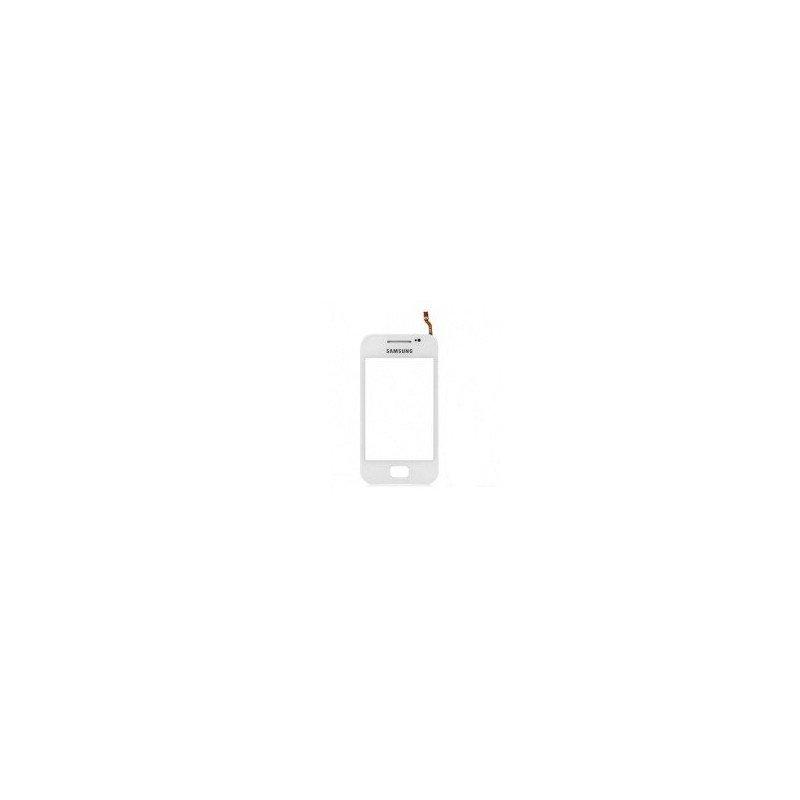 Pantalla táctil Samsung Galaxy ACE S5830, S5839 ( BLANCO )Pantalla táctil Samsung Galaxy ACE S5830,