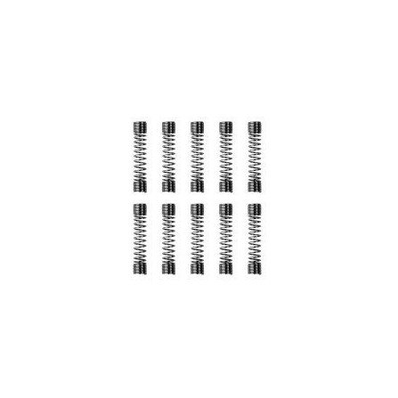 Muelles de gatillos LT/LR XBOX360 (Pack 2 unidades)
