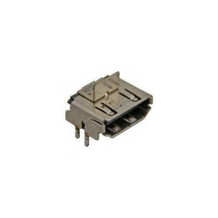 Conector HDMI PlayStation 3 Slim 2000