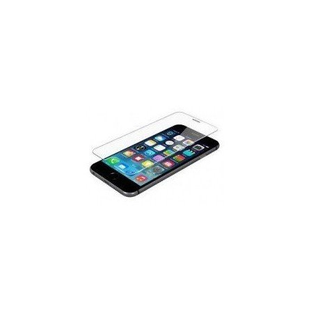 Protector pantalla Cristal Templado iPhone 6