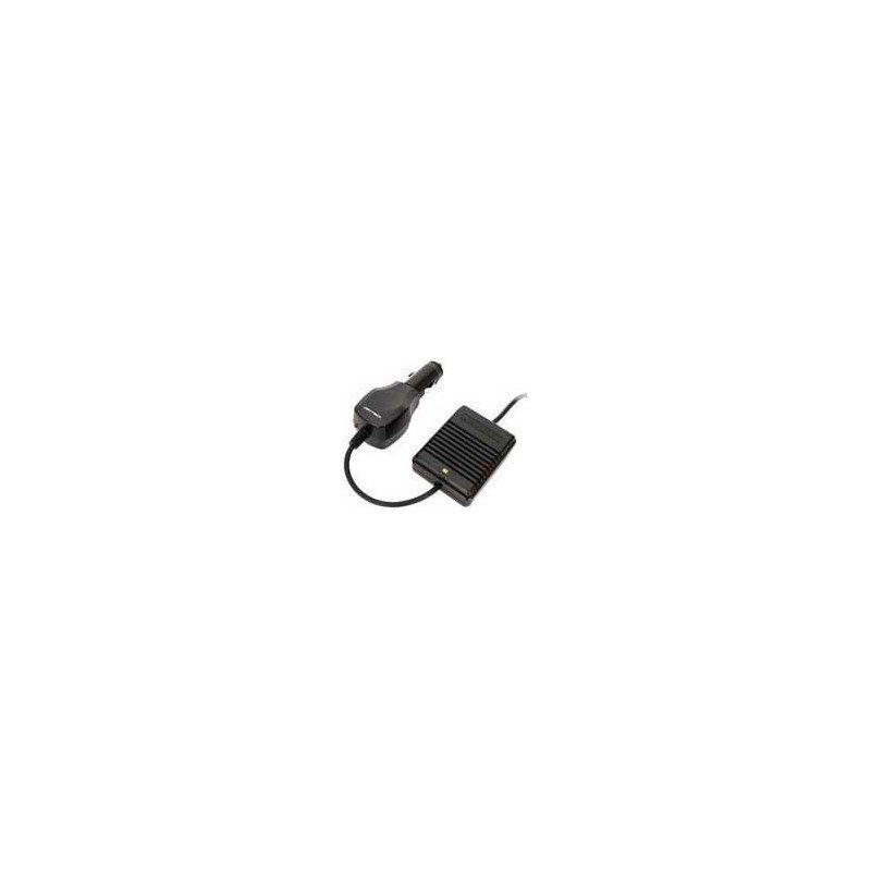 Adaptador corriente para coche pstwo