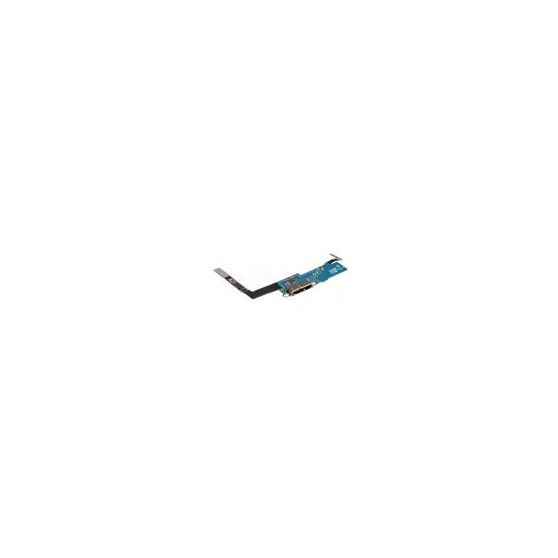 Flex conector USB Samsung Galaxy NOTE 3 N9005Flex conector USB Samsung Galaxy NOTE 3 N9005
