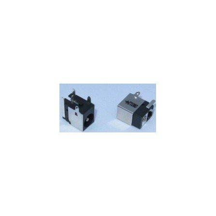 Conector D.C Portatil DC-J03Conector D.C Portatil DC-J03
