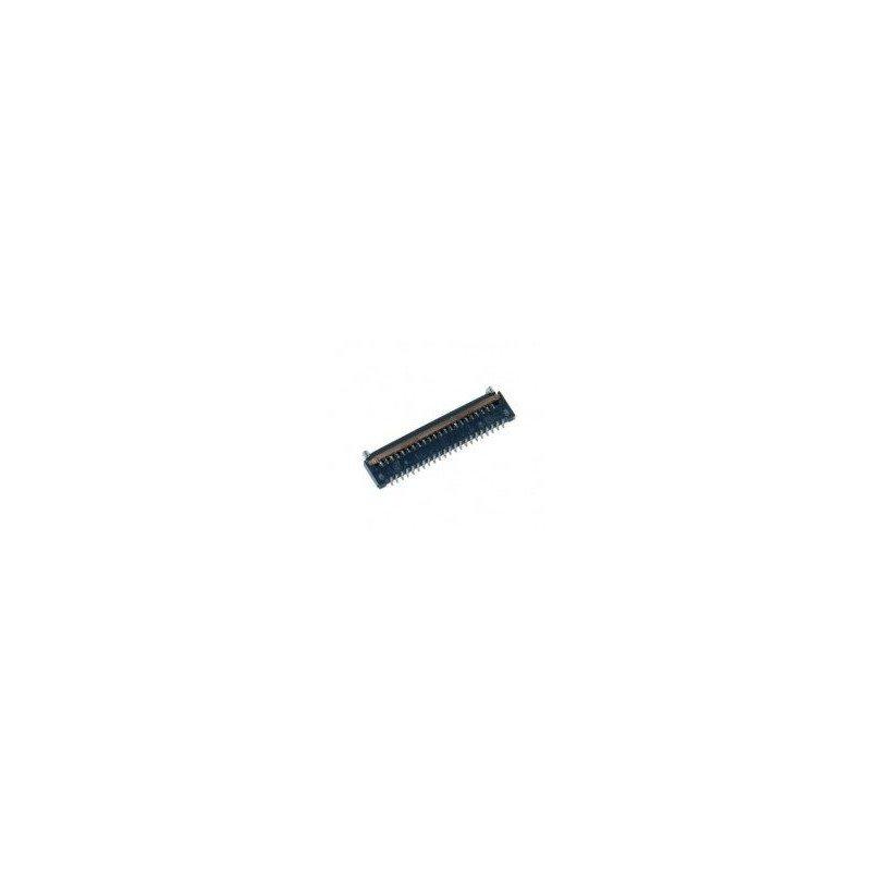 Conector Faja derecha PSP 1000Conector Faja derecha PSP 1000