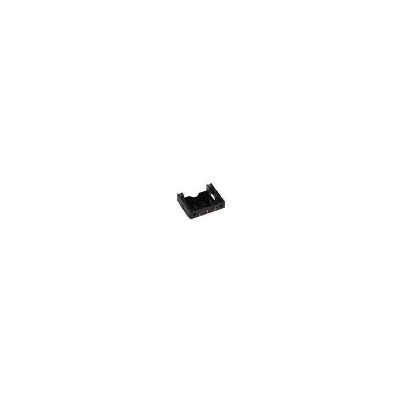 Conector Bateria  P17 Nintendo 3DSConector Bateria  P17 Nintendo 3DS