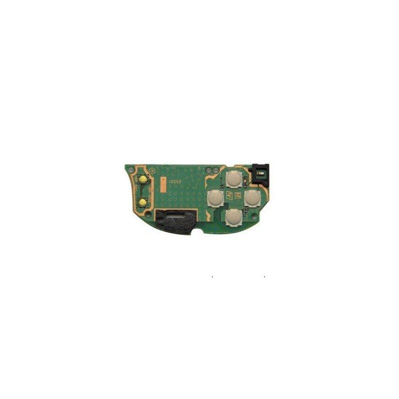 Placa base PS Vita 1000 (Vers 3G)