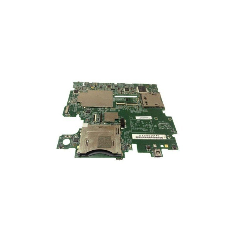 Placa base consola 2DS ORIGINAL ( remanofacturada )