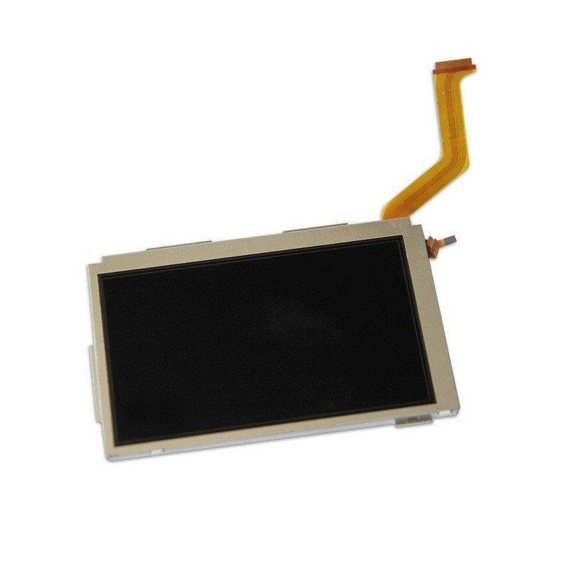 Pantalla LCD New 3DS -Superior-