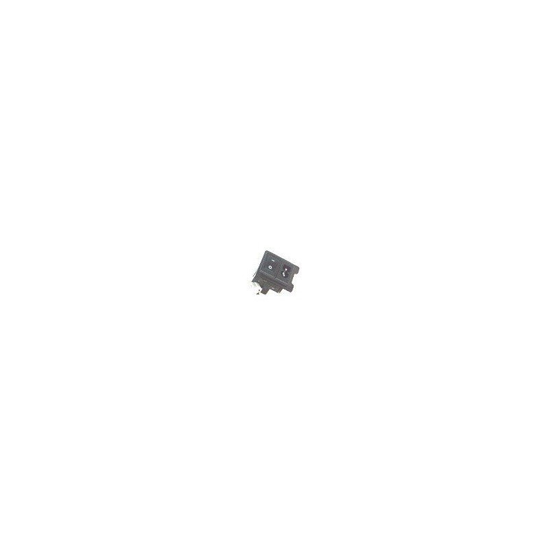 Boton de encendido PS2Boton de encendido PS2