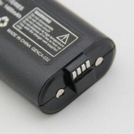 Bateria recargable para mando XBOX ONE