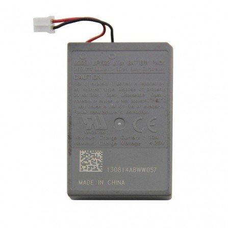 Batería mando + cable USB Dualshock 4 PS4 V1