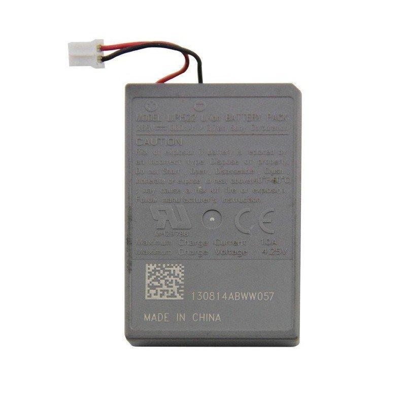 Bateria mando Dualshock 4 PS4