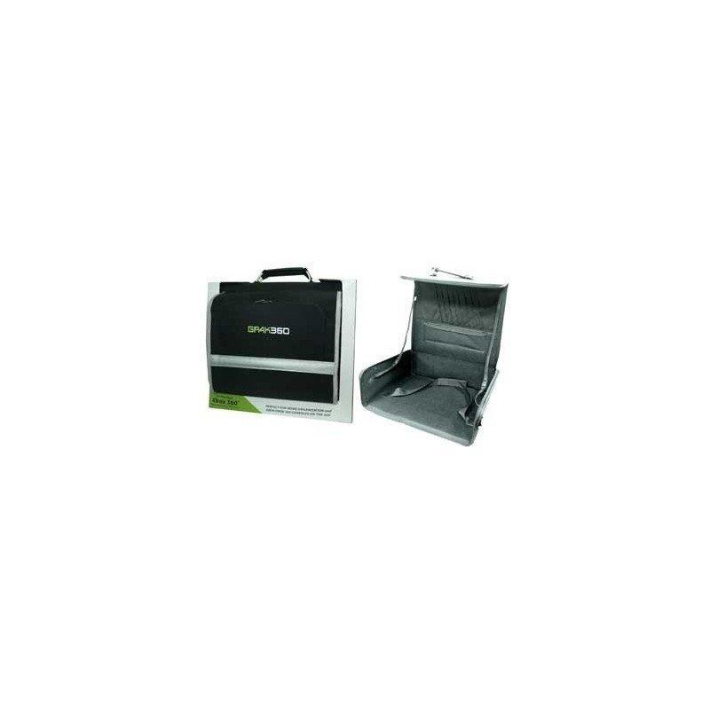 Mochila G-PACK XBOX 360