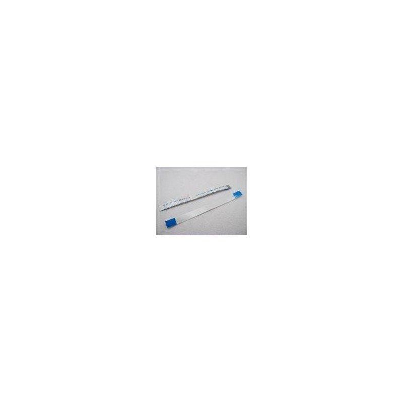 Cable flex placa encendido ON/OFF PS3 Slim