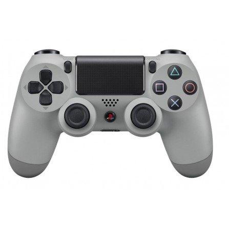 Mando DualShock 4 PS4 ED. 20 ANIVERSARIO SEMINUEVO