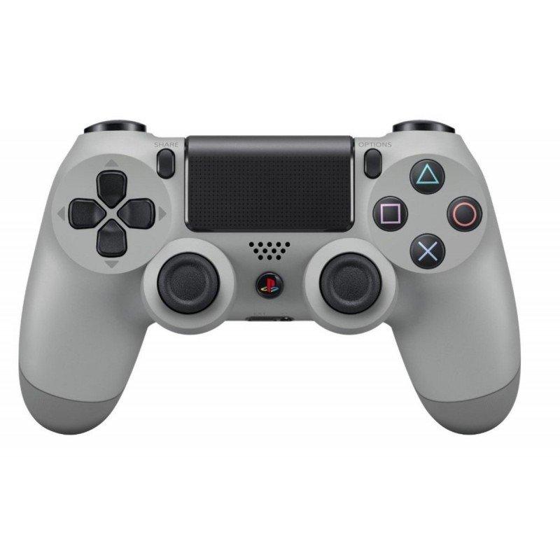 Mando DualShock 4 PS4 ED. 20 ANIVERSARIO