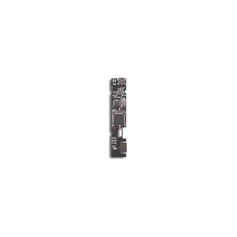 Adaptador USB VIPPER GC