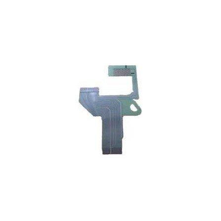 Cable Flex botones derecha - PSP 1000