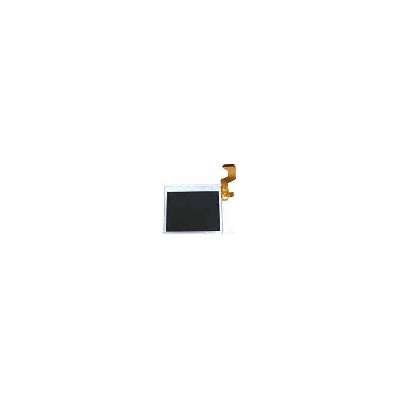 Pantalla LCD NDS Lite ( Pantalla superior )