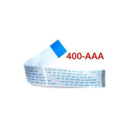 Cable flex lente 400AAA PS3 FAT