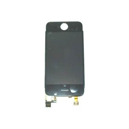 Pantalla LCD + Pantalla Tactil iPhone 2G