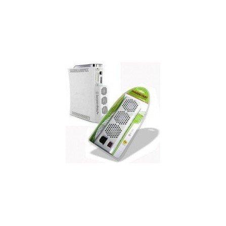 Ventiladores de Refrigeracion XBOX360 FAT