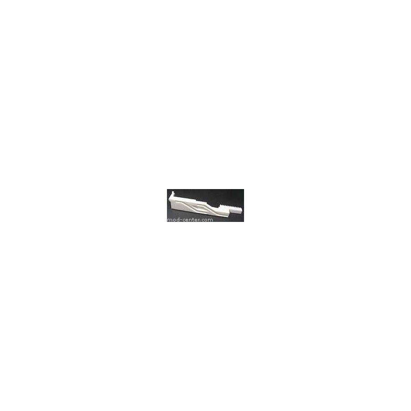 Laser elevator arm PS2 V9-V11
