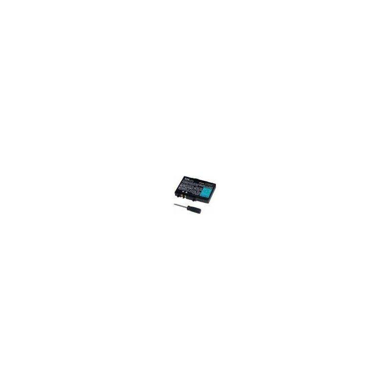 Bateria recargable NDSLite