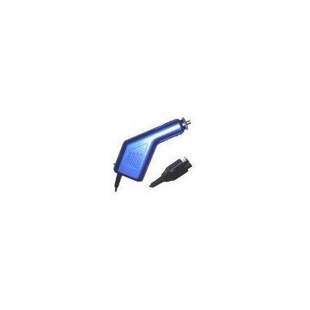 Cargador de coche para Nintendo DS, GBA SP y GBA