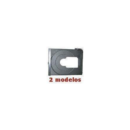 Bandeja CD/DVD PS2 (Version V9-V11)