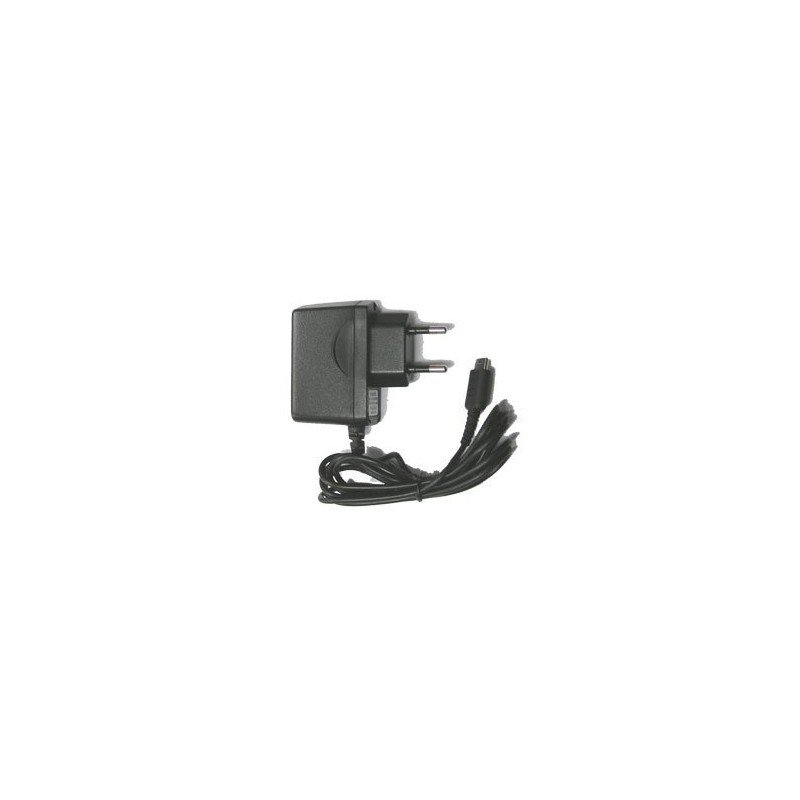 Adaptador de corriente Cargador Nintendo DSlite