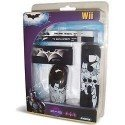 Pack Protectores  BATMAN Wii