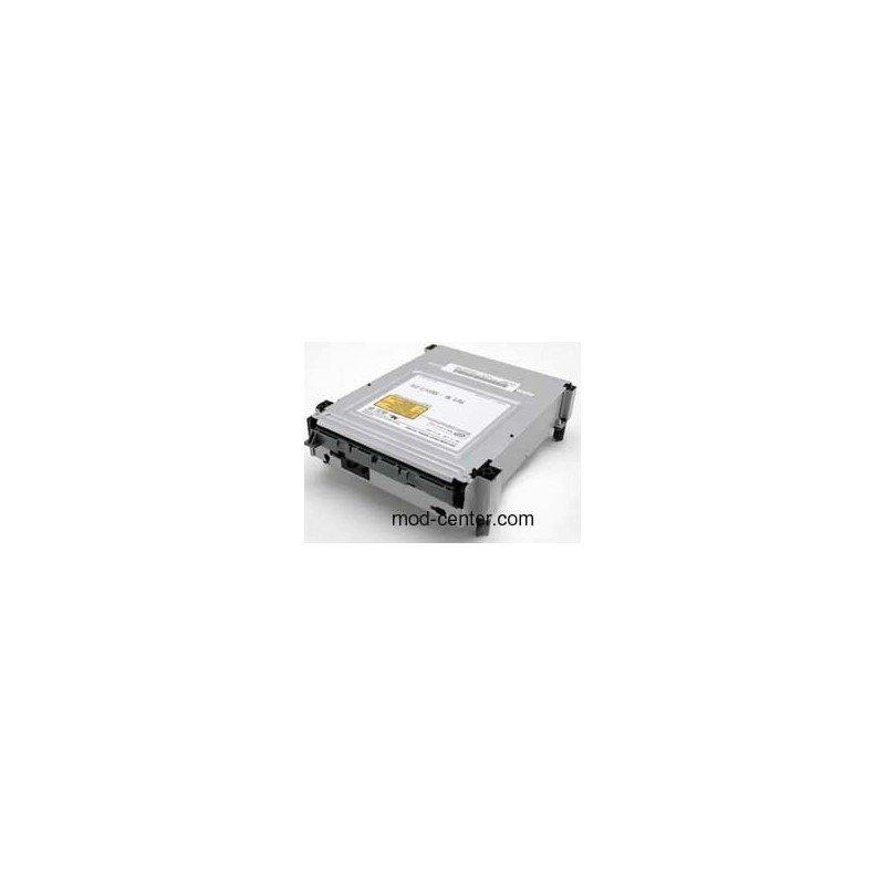 Lector Hitachi GDR-3120L   XBOX360 FAT