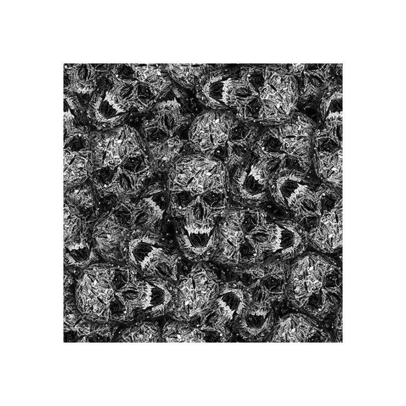 Film hidroimpresion HM-144A