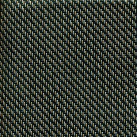 Film hidroimpresion HM-510A