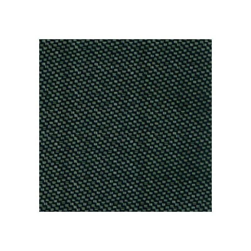 Film hidroimpresion HM-518A