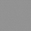 Film hidroimpresion HM-520A