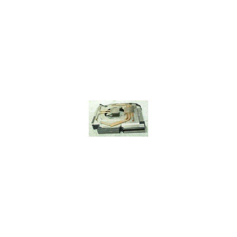 Soporte ventilador + disipadores PlayStation 3 ( 60Gb )