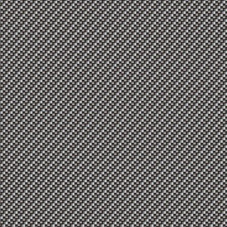 Film hidroimpresion HM-501