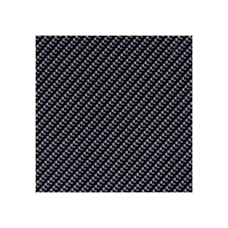 Film hidroimpresion HM-504