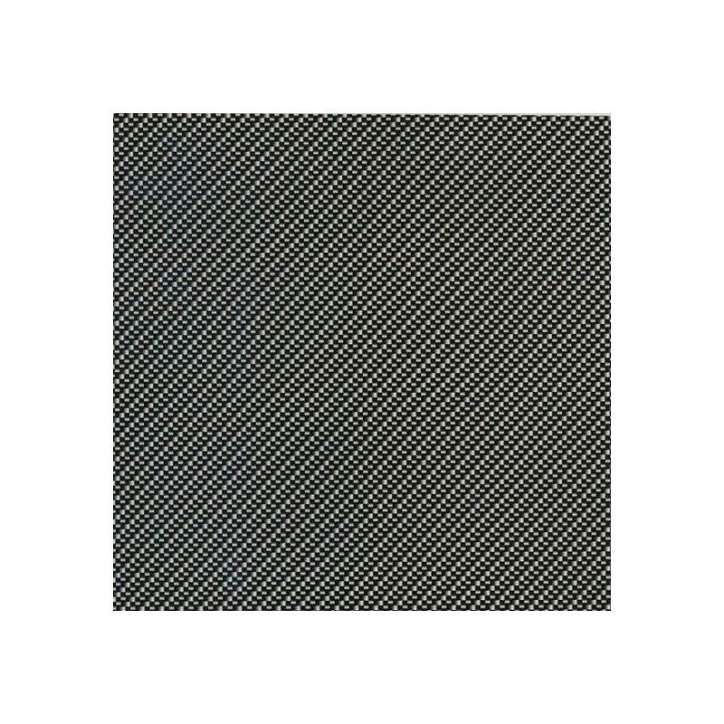 Film hidroimpresion HM-512