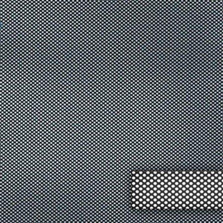 Film hidroimpresion HM-517