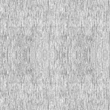 Film hidroimpresion HM-614