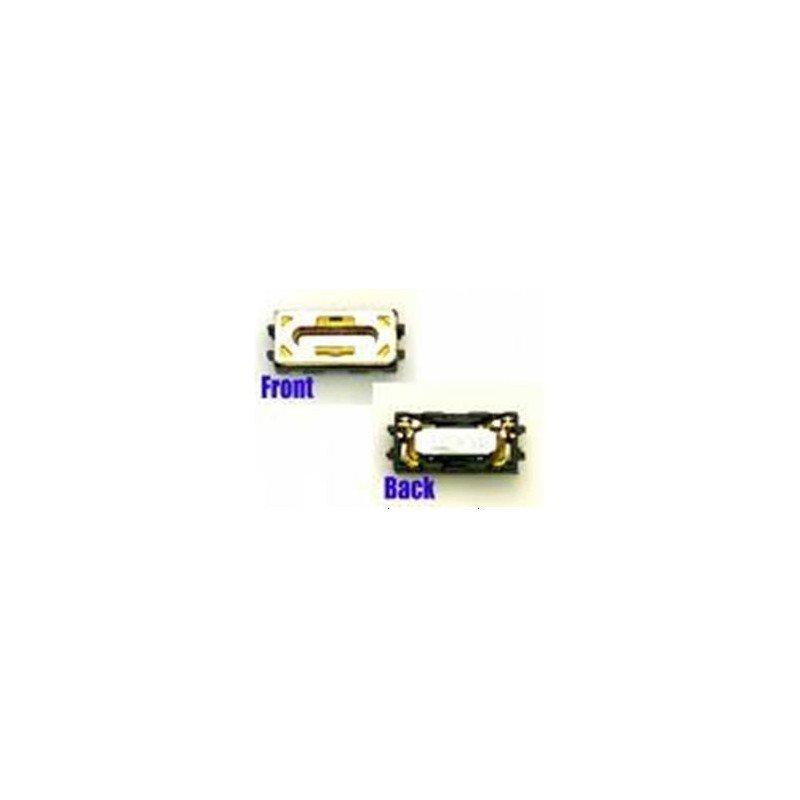 Altavoz de auricular para iPhone 3G & 3Gs