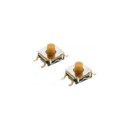 Pack 2 Pulsadores para Scuf ALTO RENDIMIENTO (4mm)